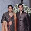 Rahul Lalwani Facebook, Twitter & MySpace on PeekYou