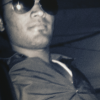 Shahzad Malik Facebook, Twitter & MySpace on PeekYou