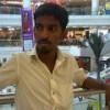 Mohammed Ramees Facebook, Twitter & MySpace on PeekYou