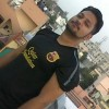 Vishal Sharma Facebook, Twitter & MySpace on PeekYou