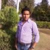 Saurabh Patel Facebook, Twitter & MySpace on PeekYou