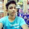 Abdul Shafeer Facebook, Twitter & MySpace on PeekYou