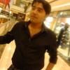 Manish Bhardwaj Facebook, Twitter & MySpace on PeekYou