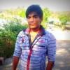 Ravi Rupapara Facebook, Twitter & MySpace on PeekYou
