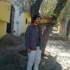 Luis Pena Facebook, Twitter & MySpace on PeekYou