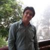 Vijay Ramnani Facebook, Twitter & MySpace on PeekYou