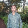 Paresh Tank Facebook, Twitter & MySpace on PeekYou