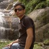 Sonu Jose Facebook, Twitter & MySpace on PeekYou