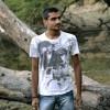 Mihir Akbari Facebook, Twitter & MySpace on PeekYou
