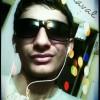 Dhaval Gadhvi Facebook, Twitter & MySpace on PeekYou