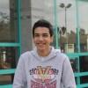 Mohamed Hossam Facebook, Twitter & MySpace on PeekYou