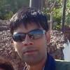 Maulik Shah Facebook, Twitter & MySpace on PeekYou
