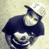 Riya Lanks Facebook, Twitter & MySpace on PeekYou