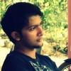 Akhil Titus Facebook, Twitter & MySpace on PeekYou