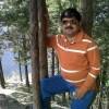 Shanker Tekwani Facebook, Twitter & MySpace on PeekYou