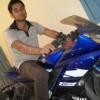 Alok Kumar Facebook, Twitter & MySpace on PeekYou