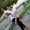 Neha Singh Facebook, Twitter & MySpace on PeekYou