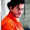 Vikram Gudakesh Facebook, Twitter & MySpace on PeekYou