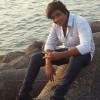 Mayur Jain Facebook, Twitter & MySpace on PeekYou