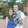 Brian Harrigan Facebook, Twitter & MySpace on PeekYou