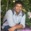 Sajid Nazer Facebook, Twitter & MySpace on PeekYou