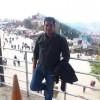 Parul Gambhir Facebook, Twitter & MySpace on PeekYou