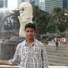 Vivek Kothari Facebook, Twitter & MySpace on PeekYou