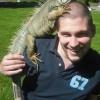 Ewan Fraser Facebook, Twitter & MySpace on PeekYou