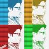 Mohit Gupta Facebook, Twitter & MySpace on PeekYou