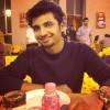 Rahul Savani Facebook, Twitter & MySpace on PeekYou