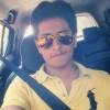 Akmal Komban Facebook, Twitter & MySpace on PeekYou