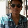 Vaibhav Marvaniya Facebook, Twitter & MySpace on PeekYou