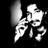 Dhruv Tank Facebook, Twitter & MySpace on PeekYou