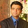 Jay Shah Facebook, Twitter & MySpace on PeekYou