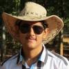 Deep Shah Facebook, Twitter & MySpace on PeekYou