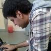 Neeraj Ramnani Facebook, Twitter & MySpace on PeekYou