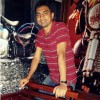 Sandeep Kumar Facebook, Twitter & MySpace on PeekYou