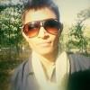 Sonu Sai Facebook, Twitter & MySpace on PeekYou