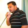 Hitesh Nakum Facebook, Twitter & MySpace on PeekYou