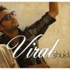 Viral Shukla Facebook, Twitter & MySpace on PeekYou