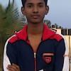 Vishnu Dev Facebook, Twitter & MySpace on PeekYou