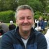 Ian Mcdermid Facebook, Twitter & MySpace on PeekYou