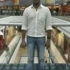 Deepak Dilip Facebook, Twitter & MySpace on PeekYou