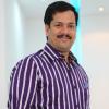 Pradeep Nair Facebook, Twitter & MySpace on PeekYou