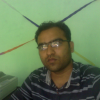 Pramod Patel Facebook, Twitter & MySpace on PeekYou