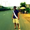 Sneh Thakkar Facebook, Twitter & MySpace on PeekYou