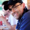 Ekrem Hajdari Facebook, Twitter & MySpace on PeekYou