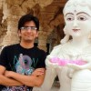 Parth Patel Facebook, Twitter & MySpace on PeekYou