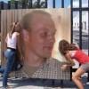Alex Byrdal Facebook, Twitter & MySpace on PeekYou