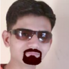 Ram Vala Facebook, Twitter & MySpace on PeekYou